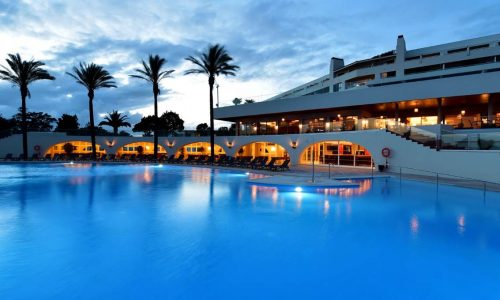 5-star-hotel-algarve-pool-night-new